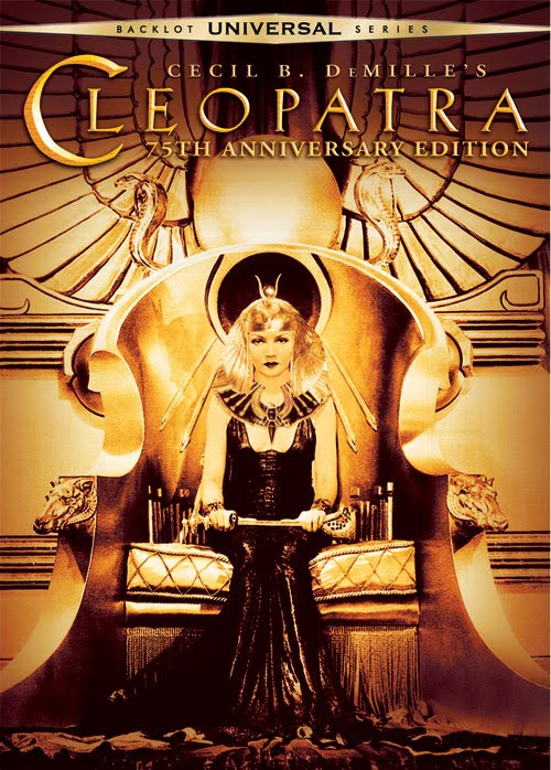cleopatras dramatic essay Reading antony and cleopatra is particularly challenging because of  the  volume closes with a very helpful chapter on how to research, plan, and write an  essay on antony and cleopatra  drama & performance studies news & offers.